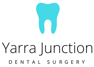 Yarra Junction Dental
